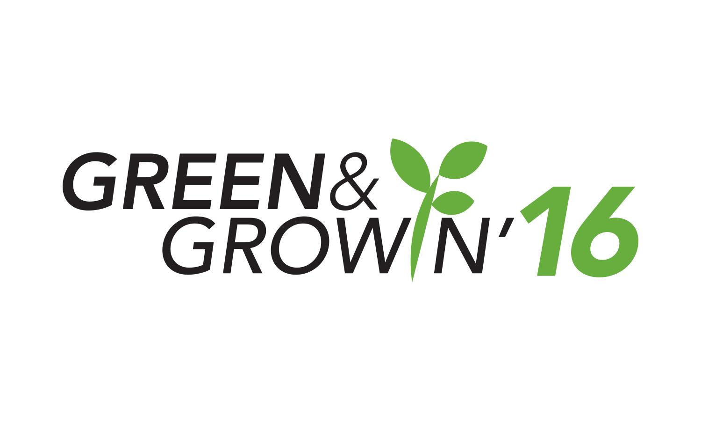 Registration Open for 2016 NCNLA Green & Growin