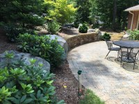 Story of a Landscape: Designing a Client's Dream Backyard ...