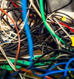 doorbell transformer wiring diagram [ 1697 x 1131 Pixel ]