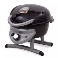 Char-Broil Patio Bistro 180 - Char Broil BBQs NZ FREE ...