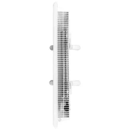Dimplex Compact Forta Panel Heater 2kw|Turfrey Online Store