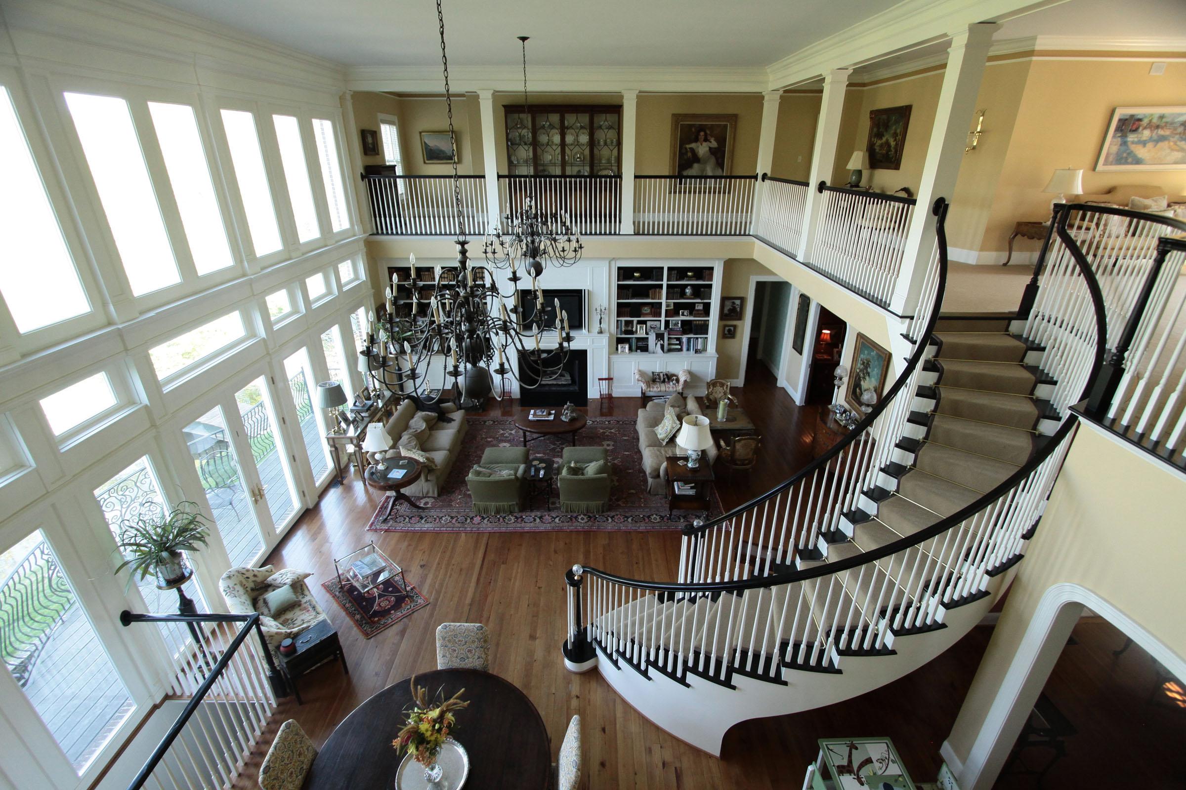 New custom built home floor plans house floor ideas for Custom built home ideas