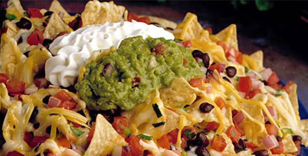 Gastronomía de Coahuila