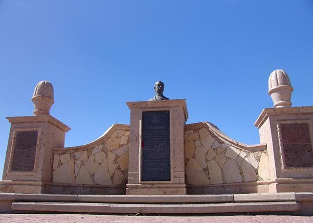 Matamoros, Coahuila