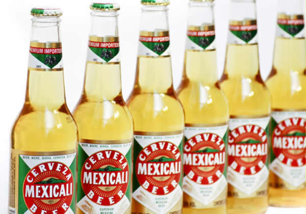 mexicali, baja california