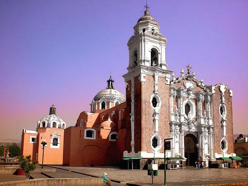 turismo en tlaxcala