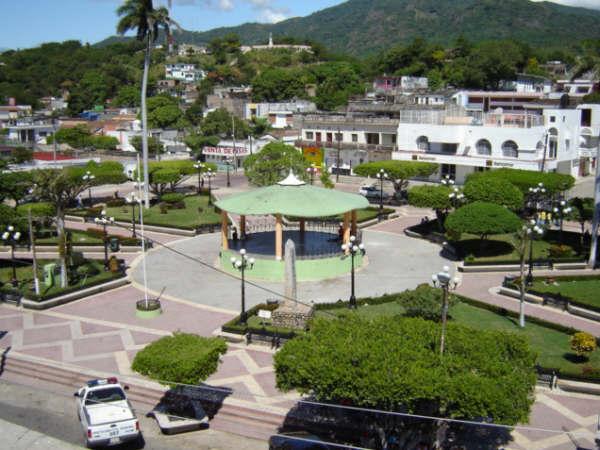 Tonalá, Chiapas