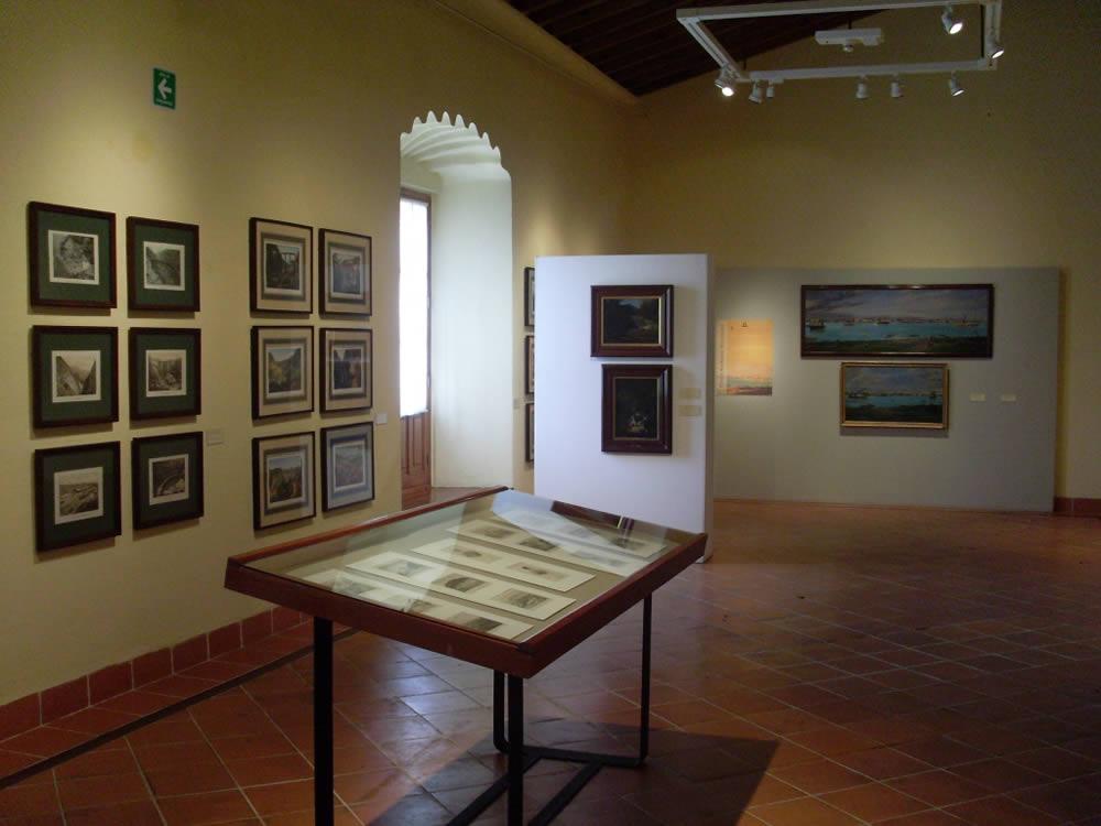 Museo de Arte de Orizaba, Veracruz