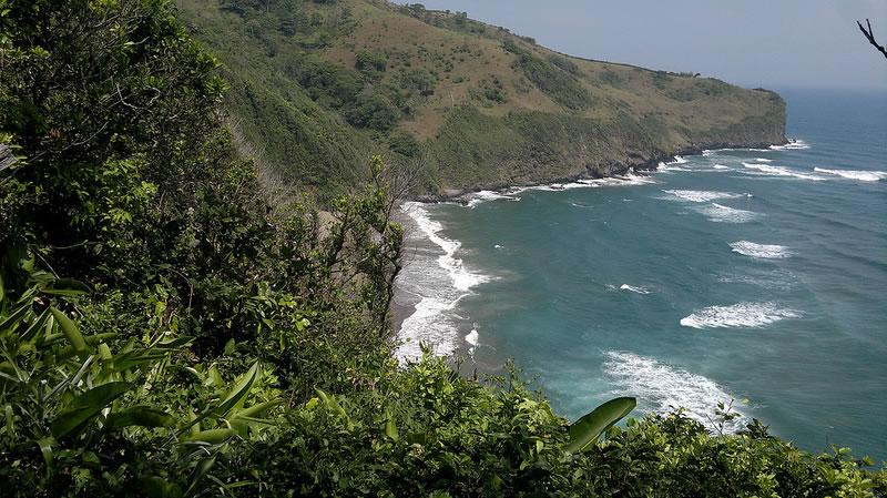 Playa Escondida, Veracruz