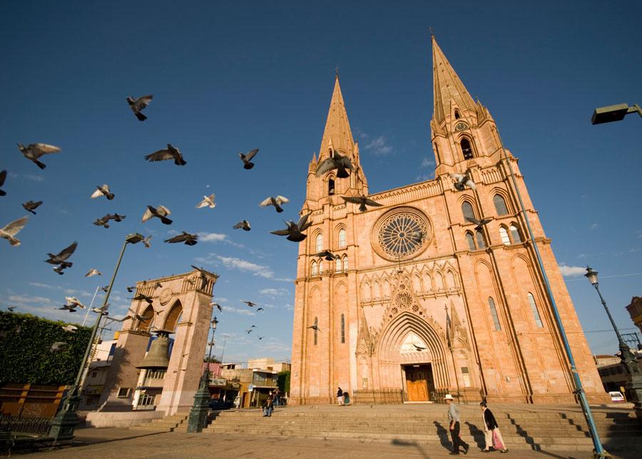 Arandas, Jalisco