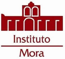 Biblioteca Instituto Mora, Ciudad de México
