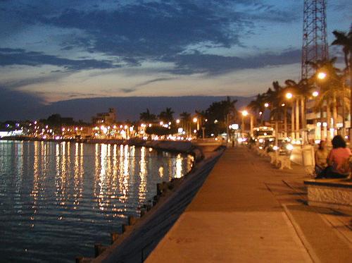 Tuxpan, Veracruz