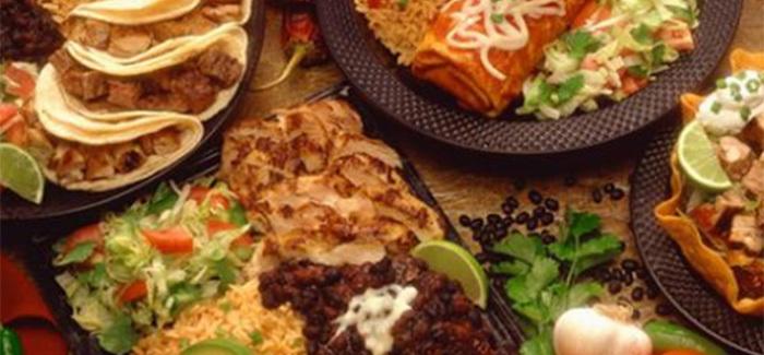 Cocina de Guanajuato