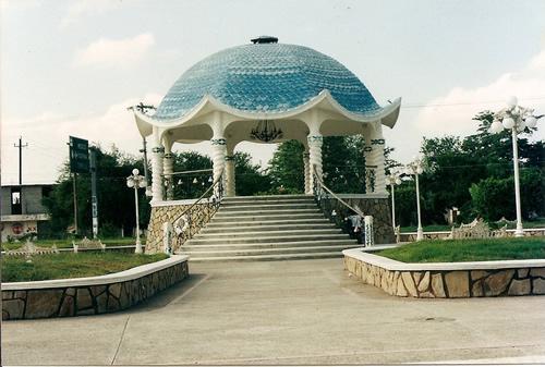 Pánuco, Veracruz