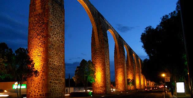 Querétaro Colonial