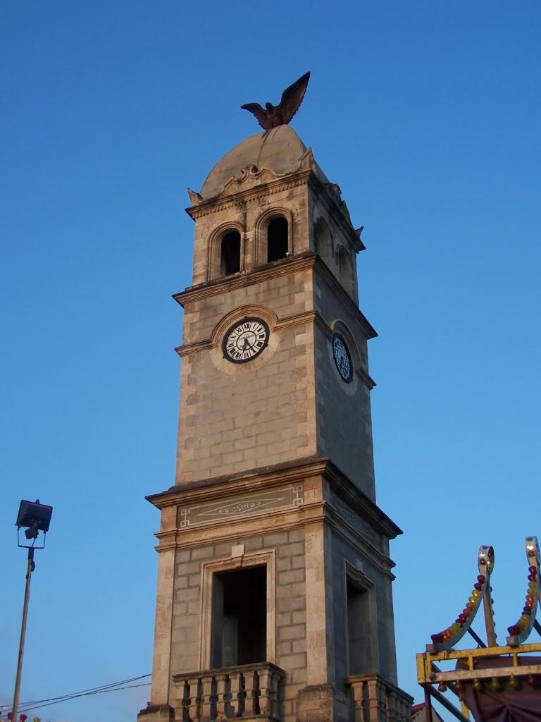 San Agustín Metzquititlán, Hidalgo