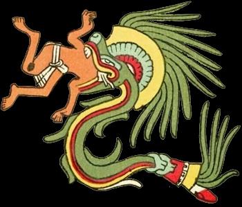 Los Juzgados de Tenochtitlán
