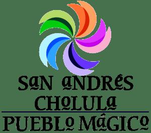 Pueblo Mágico Cholula, Puebla