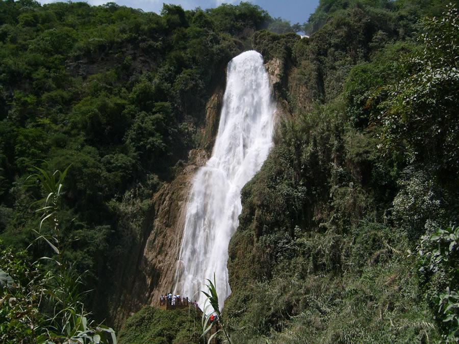 Pueblo Mágico Comitán, Chiapas