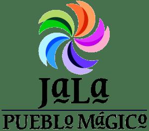 Pueblo Mágico Jala, Nayarit