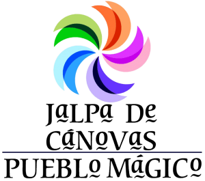 Pueblo Mágico Jalpa de Cánovas, Guanajuato