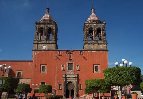 Convento de San Agustín, Salamanca