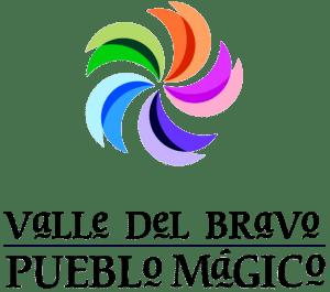 Pueblo Mágico Valle de Bravo, Estado de México
