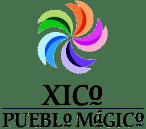 Pueblo Mágico Xico, Veracruz