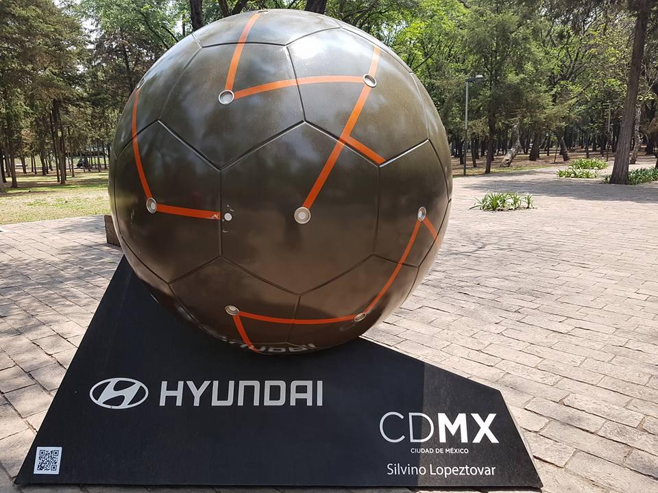 balon cdmx10