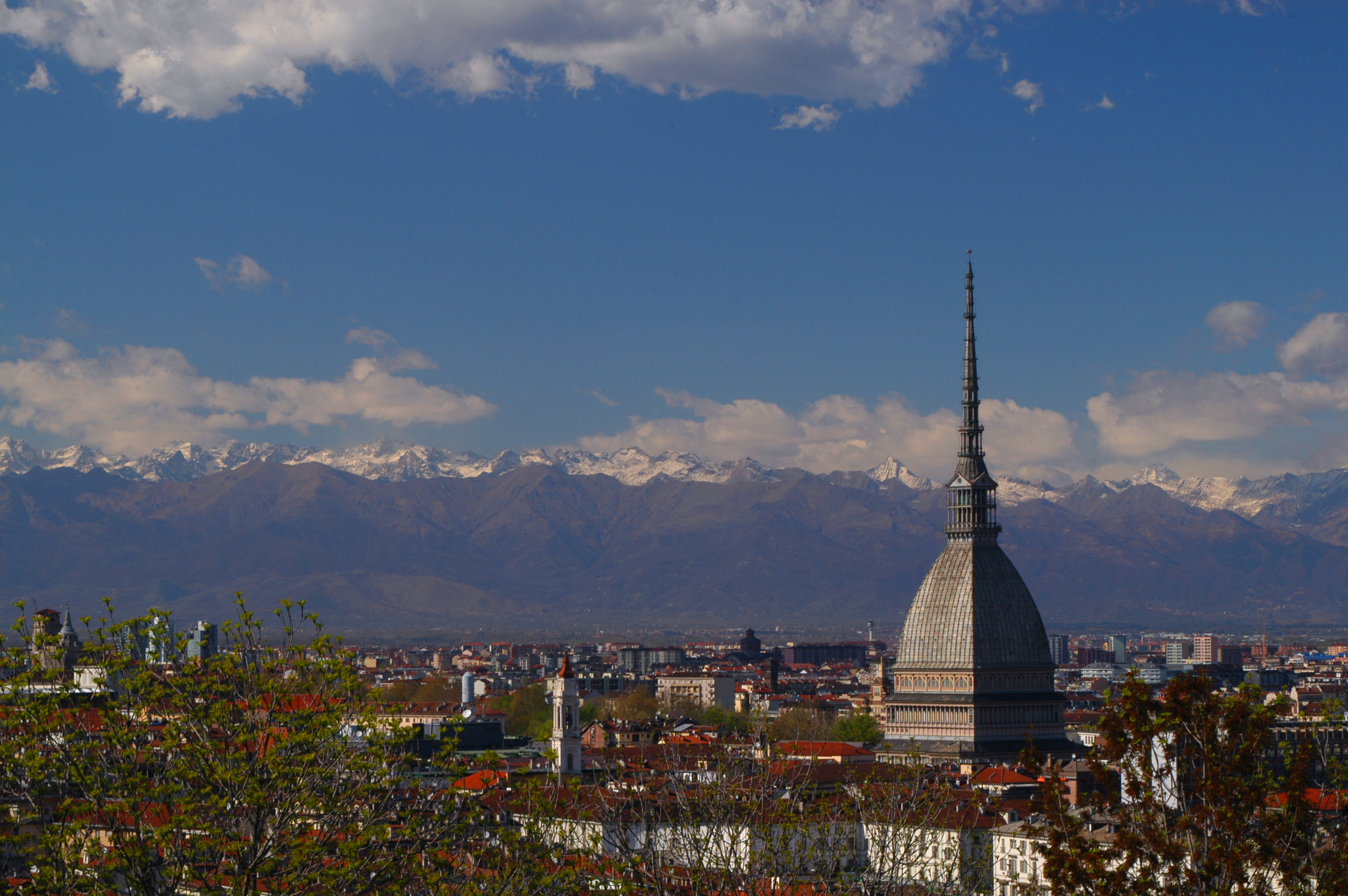 Top 10 Things to Do in Turin  Places to Visit in Turin  Turin Guide  Tours