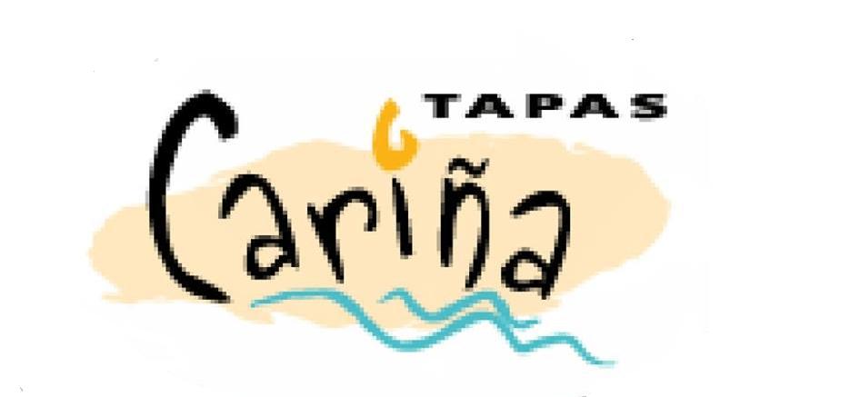 Cariña Tapas
