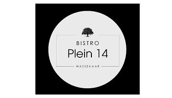 Bistro Plein 14
