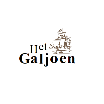 Het Galjoen
