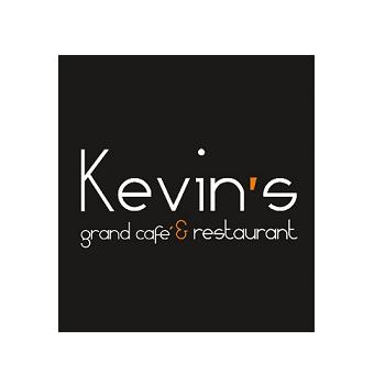 Kevin's Grand Café