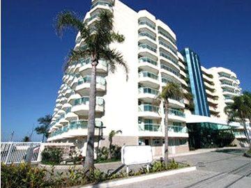 Hotel Villa Del Sol Recreio dos Bandeirantes Rio  Fotos