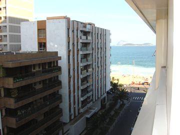 Ipanema Inn Hotel Rio De Janeiro Rj Photos Info Rates