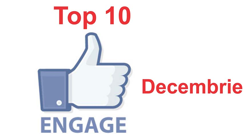 Top-10-decembrie-FB2