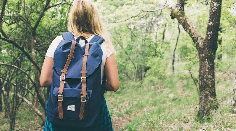 Escursioni in SIla