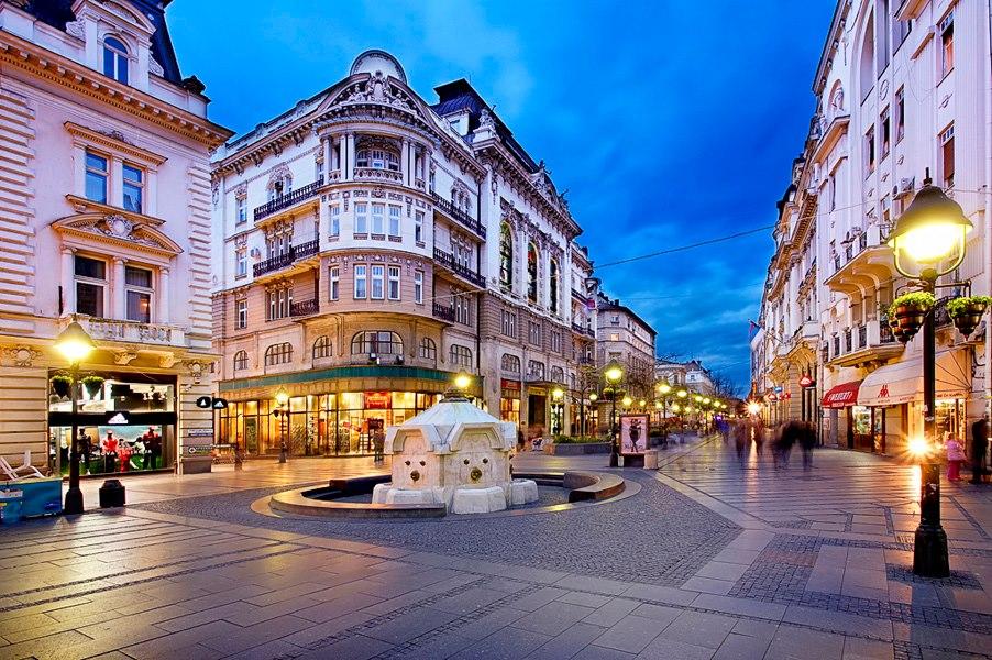 Beograd.16266
