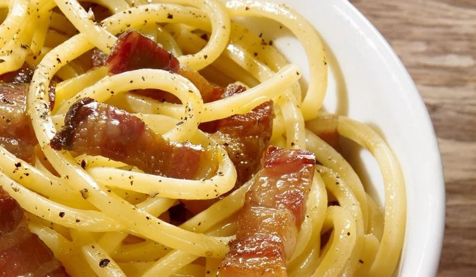 Cucina Tipica Romana Trastevere