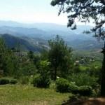 Albania Foto 17