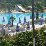 Albania Foto 15