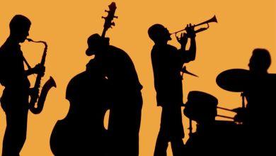 Albanian Jazz Society Balkan Jazz Showcase Tirana