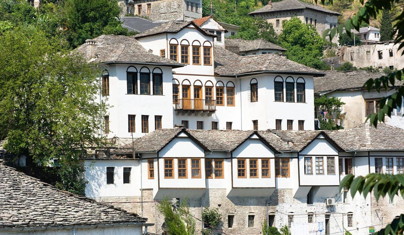 Case Tradizionali Italiane : Le case prefabbricate e le costruzioni laterocementizie