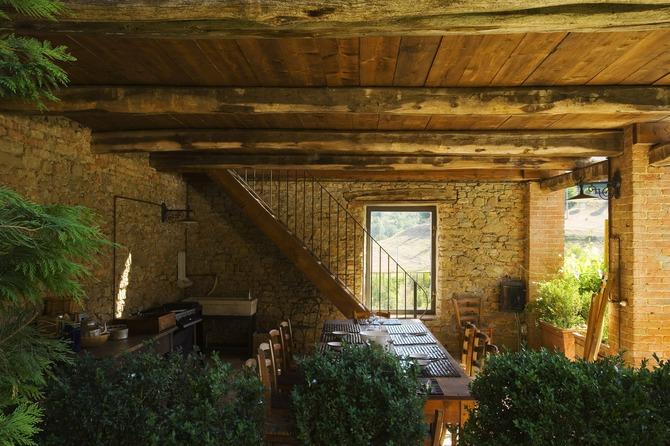 Piemonte di charme in 29 hotel da sogno