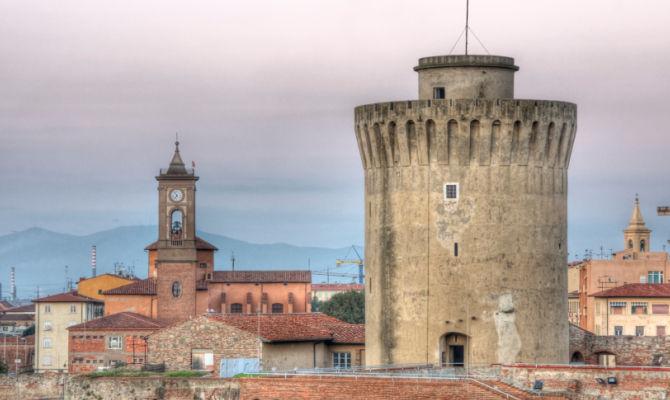 Livorno cosa scoprire in due tra lungomare e musei