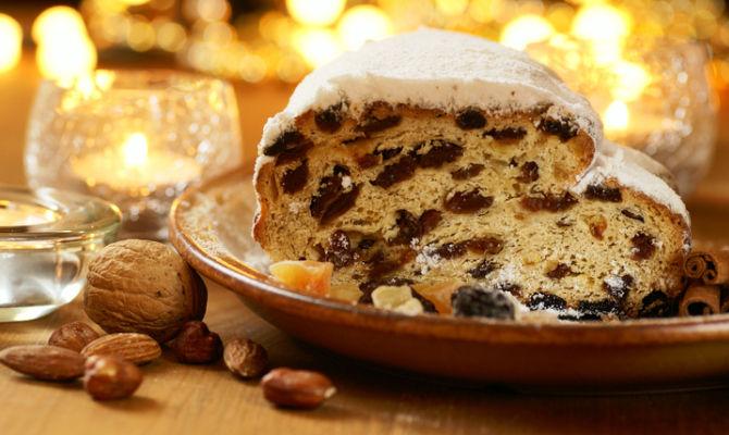 Ricette di Natale 5 dolci tipici italiani da fare in casa