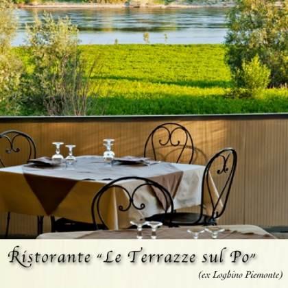 Provincia di Mantova  Portale sul Turismo a Mantova