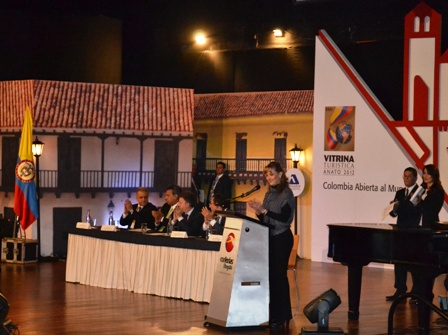 Inauguracion_Vitrina_Turistica_de_Anato_2012