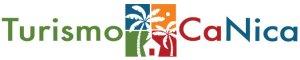 Logo_full_colour_Horizontal